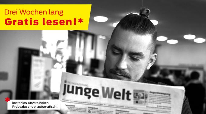 Banner junge Welt Kampagne bottom 680x378